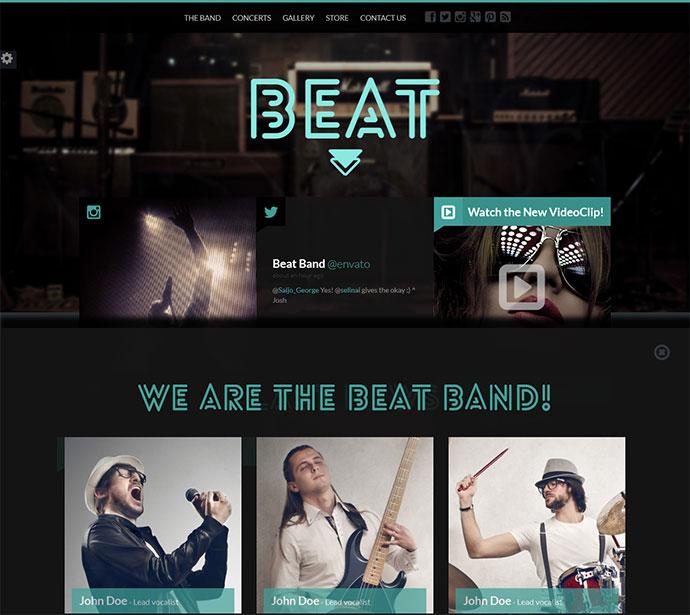 beat-10