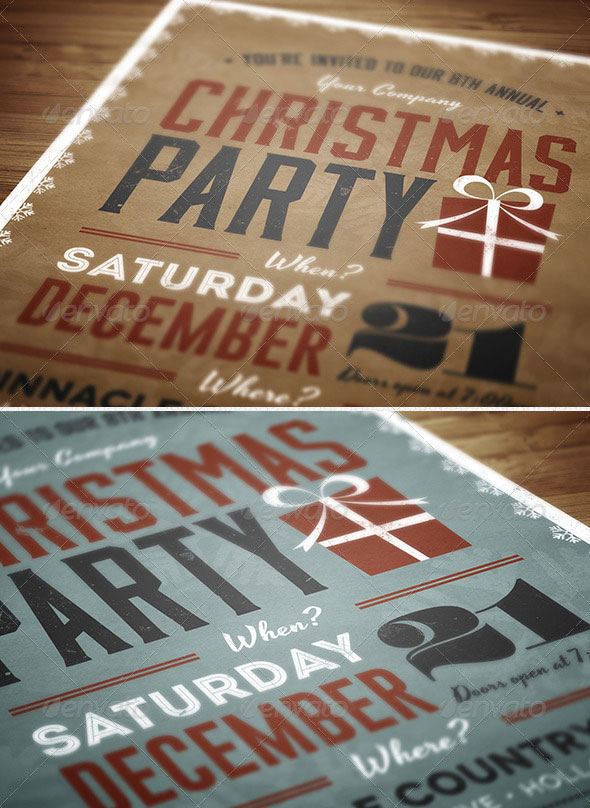 christmas-nye-psd-templates-1
