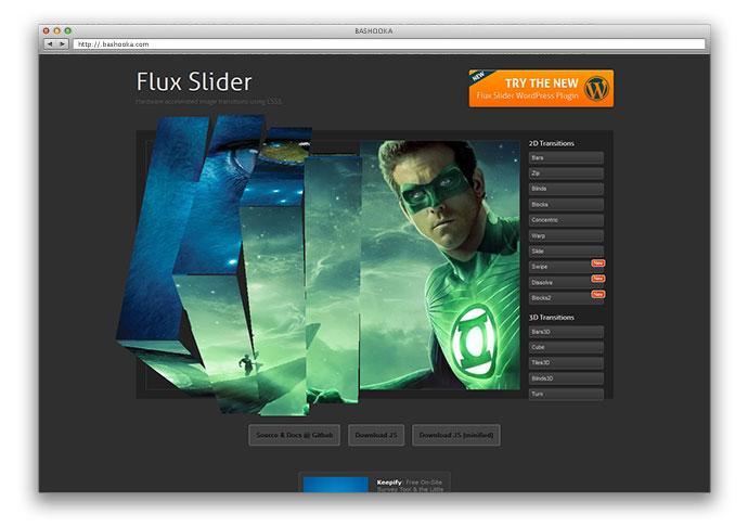 flux-slider-1
