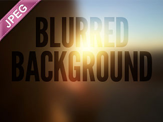 Free Blurred Backgrounds By Timothy Whalin