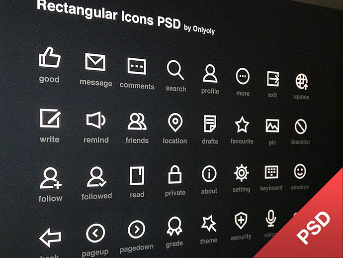 free-psd-icon-sets-bshk-8