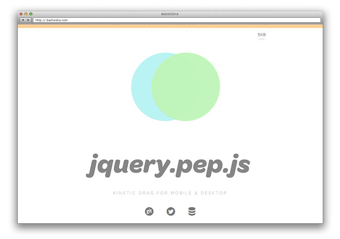 jquery-pep-1