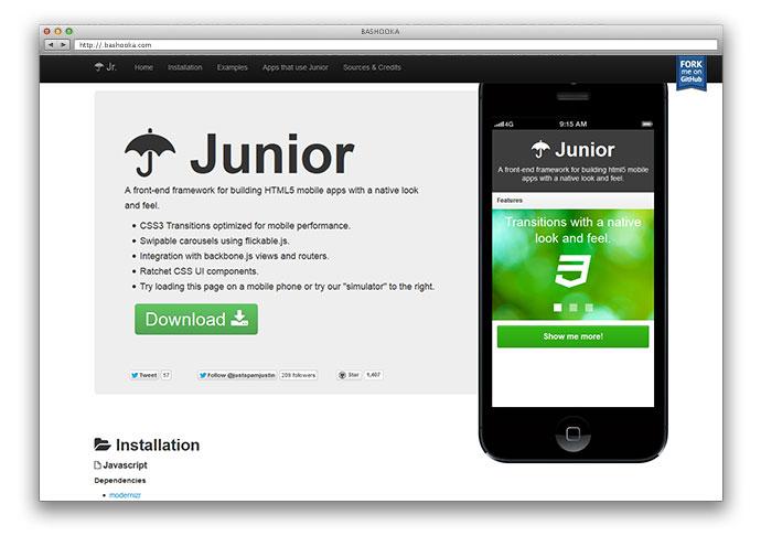 junior-html5-5