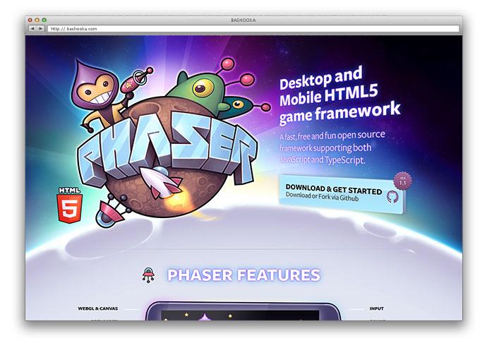 phaser-7
