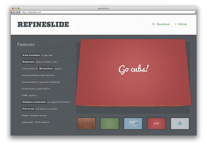 refineslide-6