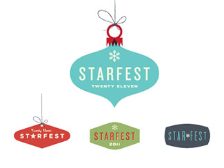 Starfest By Dustin Wallace