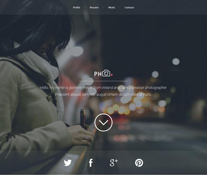 PH-vCard-PSD-Template-5