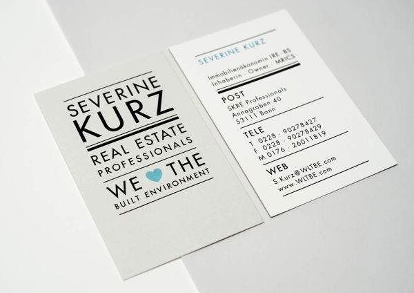 SEVERINE KURZ