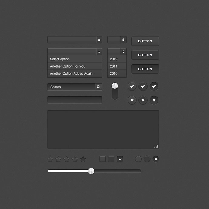 dark_from_ui_freebie-9