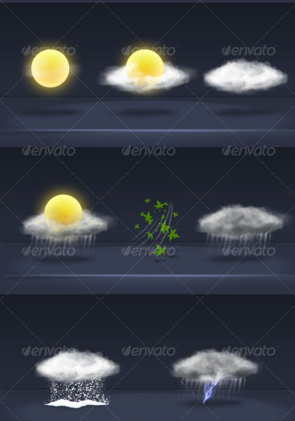 free-weather-icon-sets-6