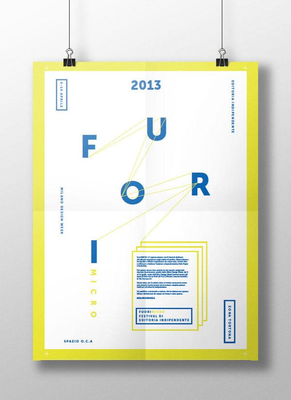 Report FuoriMicro