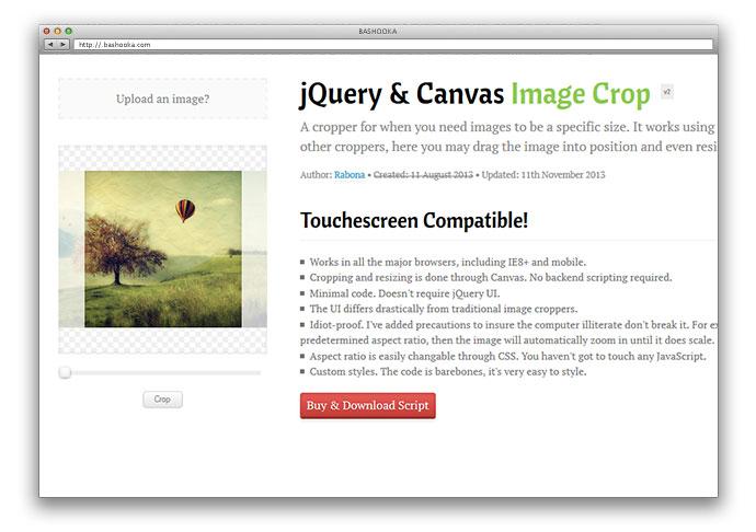 jquery-crop-image-1