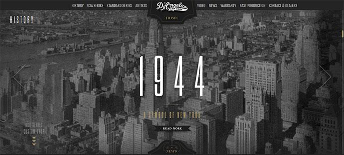 music-website-designs-15