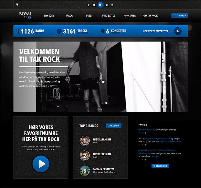 music-website-designs-3