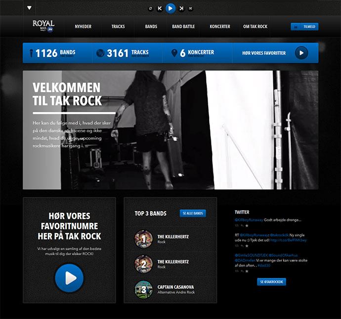 music-website-designs-3