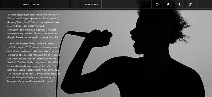 music-website-designs-5
