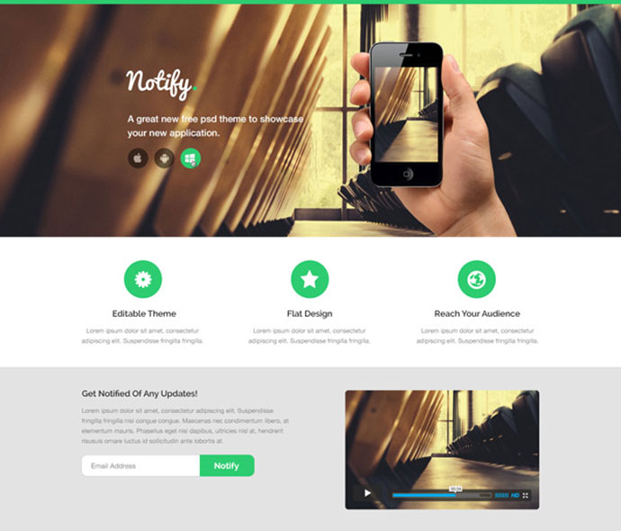 notify_psd_theme-9