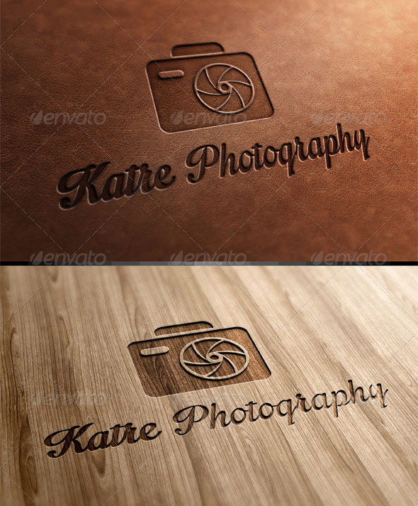 Katre Photography