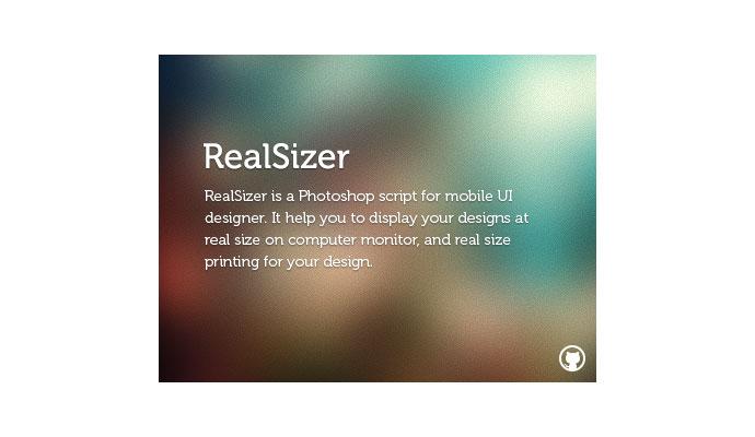 realsize-6