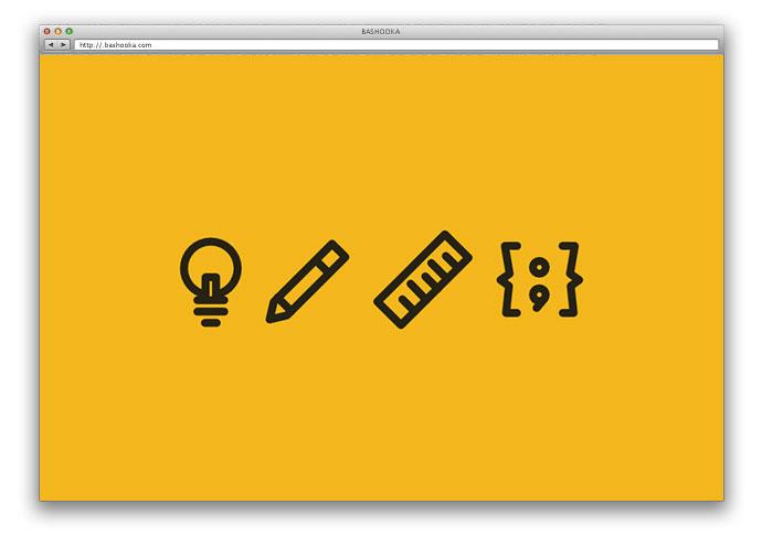 16 SVG Animation Tutorials – Bashooka