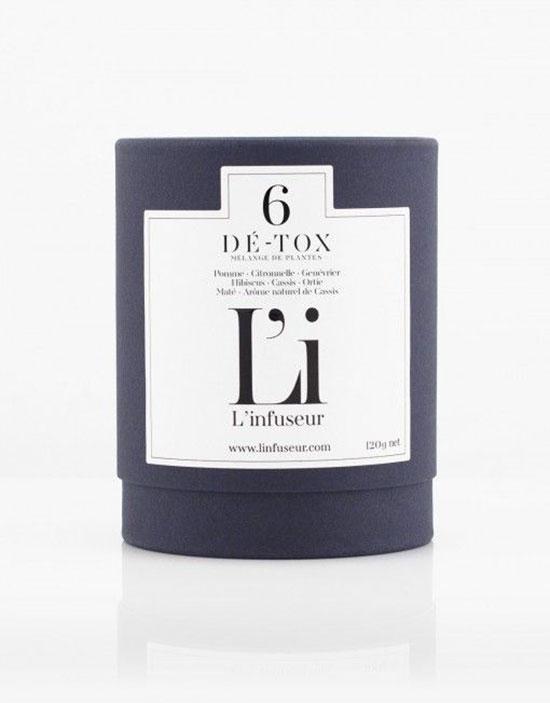 boite_produit_linfuseur_6_detox_ok