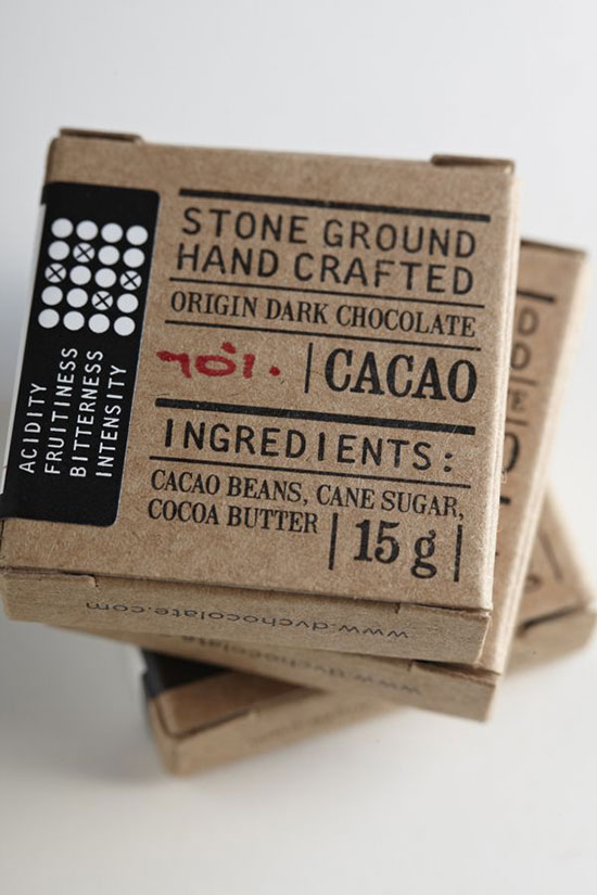 typography-packaging-designs-38