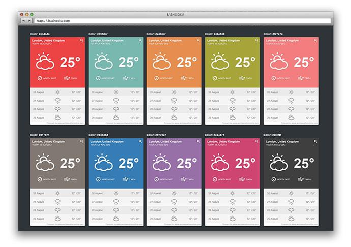 weather-widget-2
