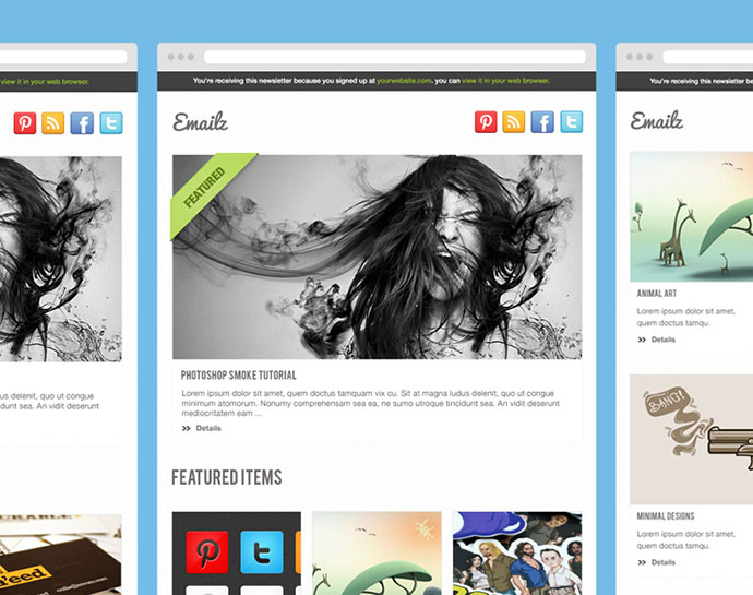 emailz_psd_theme_freebie-5