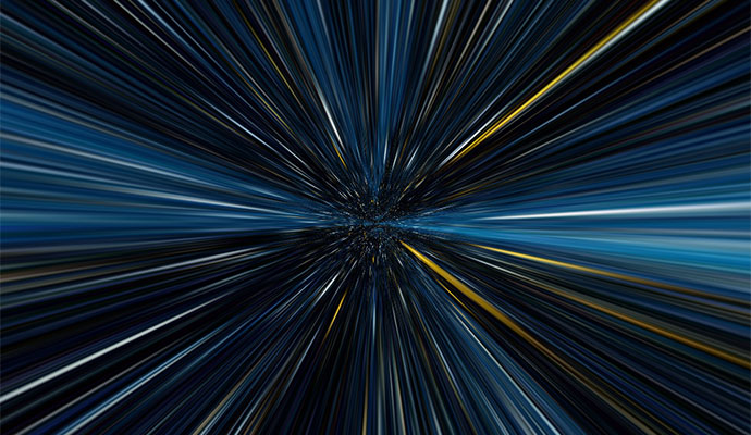 hyperspace-4