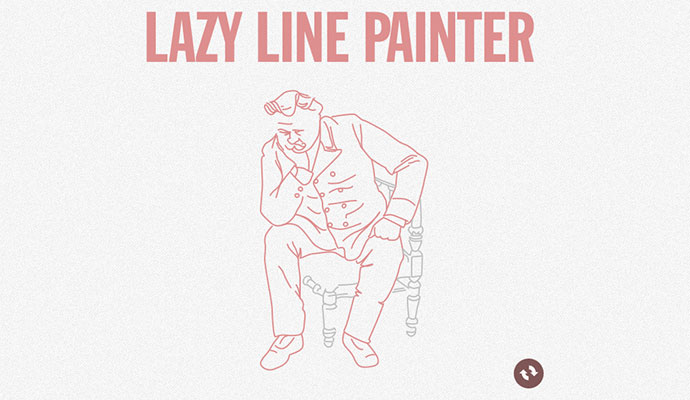 lazy-line-painter-2