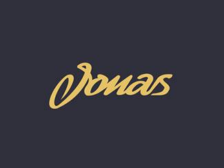 Custom Jonas Script