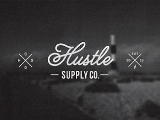 Hustle Supply Co