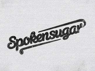 Spokensugar Clothed