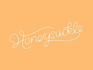 final Honeysuckle type