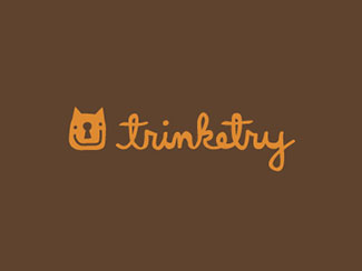 Trinketry