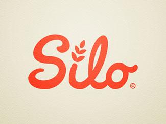 Silo Logo