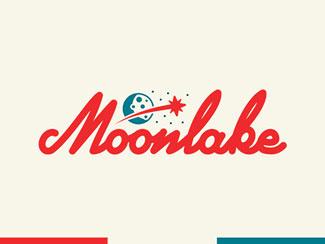 Moonlake script