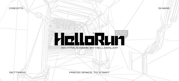 HelloRun-6
