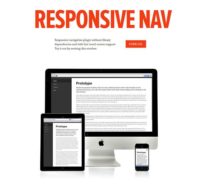 Responsive-Nav-3