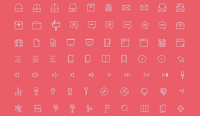 Simple_line_icons_1
