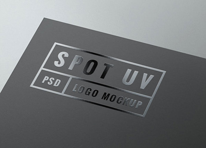 Spot-UV-Logo-MockUp-4