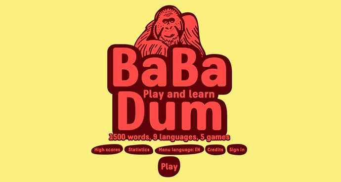 babadum-8