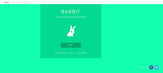 babbit-11