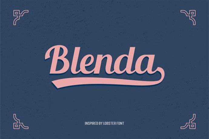 blenda-10