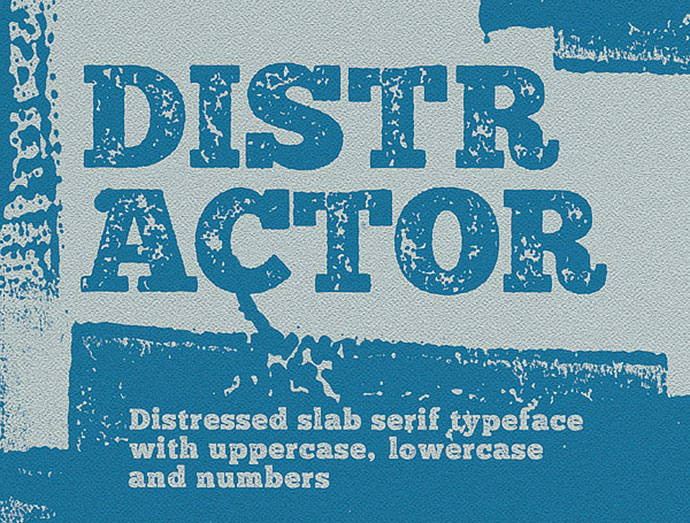 distractor-11