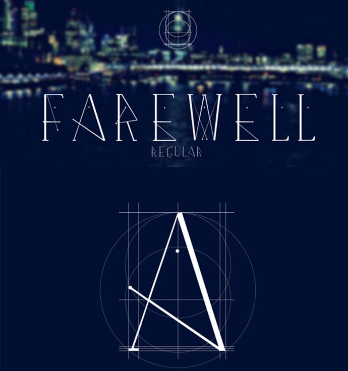 farewell-3