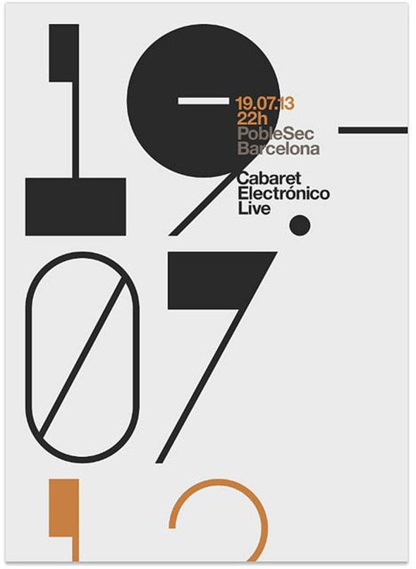 Captura19 Cabaret Live