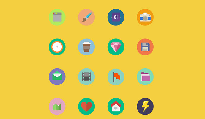 free-animated-svg-icons-10