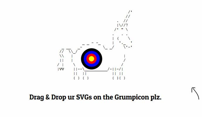 grumpicon-7