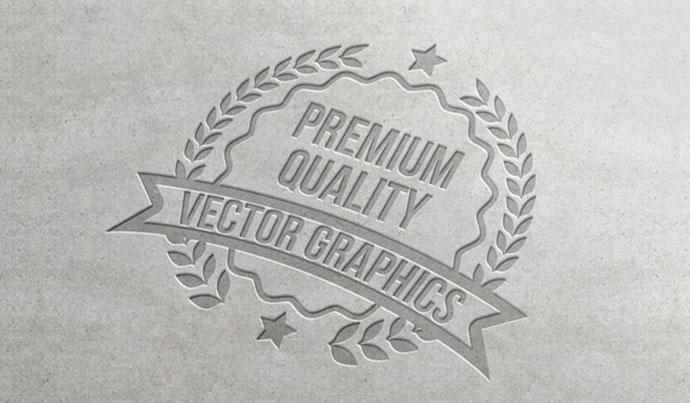 letterpress-logomockup-3